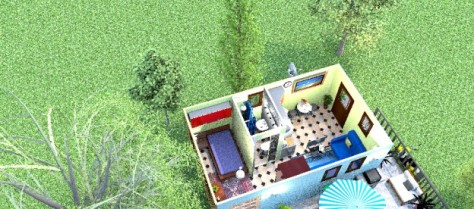 Tiny House 1 - 9-1-14 7-40-36 PM.png