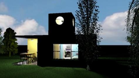 Julie's House Design 1.png
