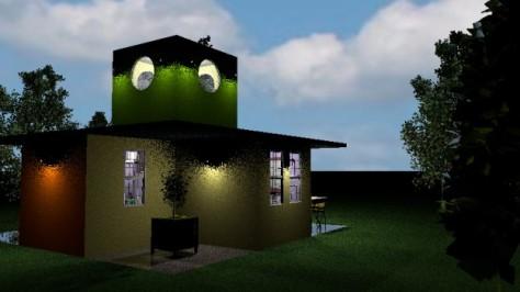Julie's House Design 10.png