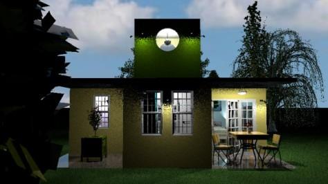 Julie's House Design 11.png