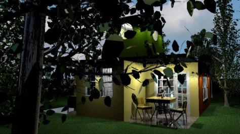 Julie's House Design 12.png
