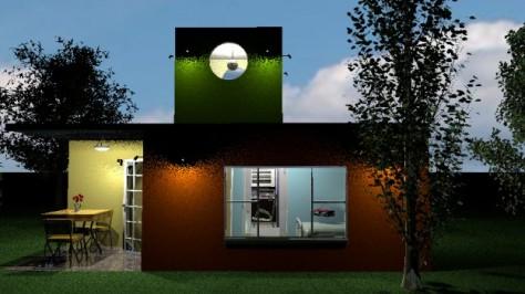 Julie's House Design 13.png