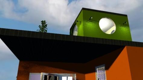 Julie's House Design 15.png