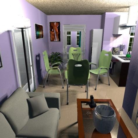 Julie's House Design 18.png