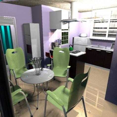 Julie's House Design 19.png
