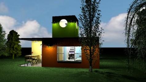 Julie's House Design 2.png