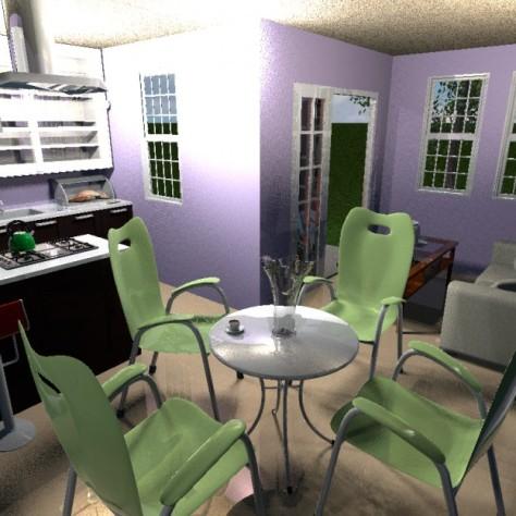 Julie's House Design 20.png