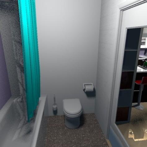 Julie's House Design 21.png