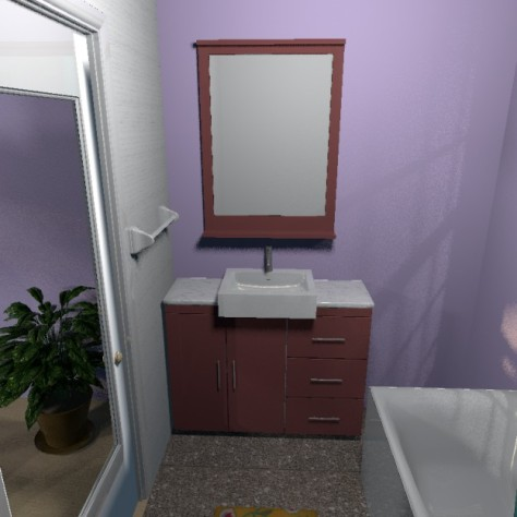 Julie's House Design 22.png