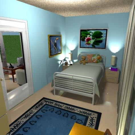 Julie's House Design 23.png