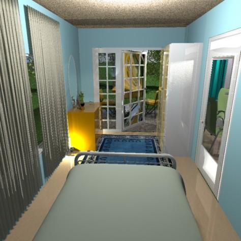 Julie's House Design 24.png