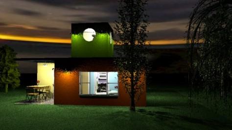 Julie's House Design 3.png