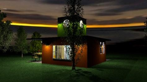 Julie's House Design 4.png