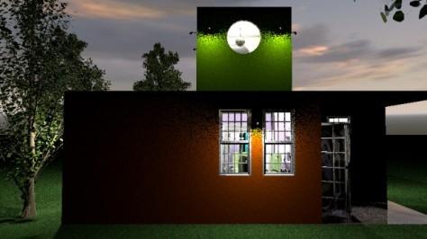 Julie's House Design 5.png