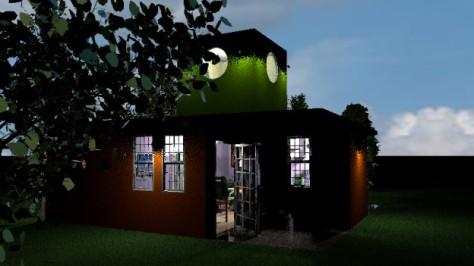 Julie's House Design 6.png