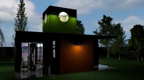 Julie's House Design 7.png
