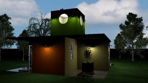 Julie's House Design 9.png