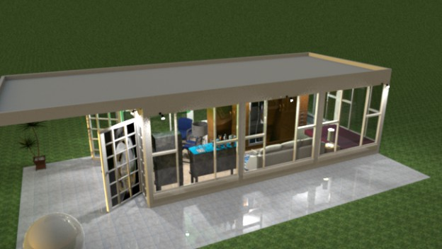 Mies-van-der-Rohe-Tiny-House2.png