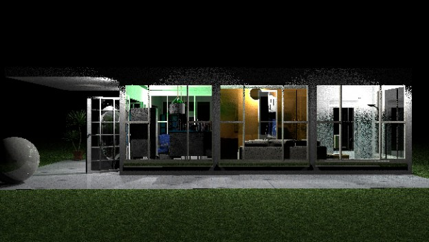 Mies-van-der-Rohe-Tiny-House3.png