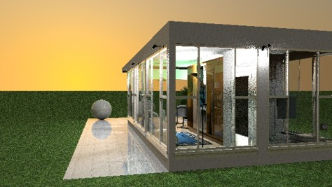 Mies-van-der-Rohe-Tiny-House4.png