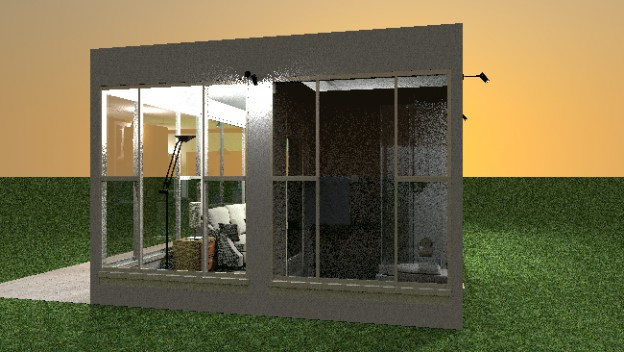 Mies-van-der-Rohe-Tiny-House5.png