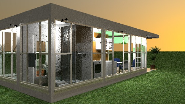 Mies-van-der-Rohe-Tiny-House6.png