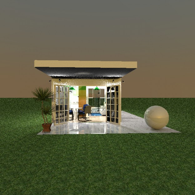 Mies-van-der-Rohe-Tiny-House9.png