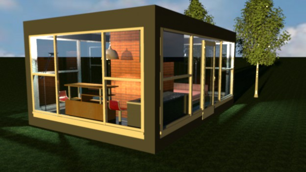 tiny-philip-johnson-house10.png