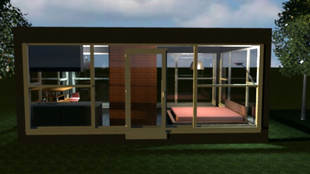 tiny-philip-johnson-house11.png