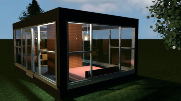 tiny-philip-johnson-house12.png