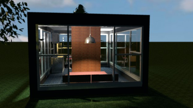 tiny-philip-johnson-house13.png
