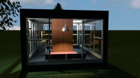 tiny-philip-johnson-house13.png