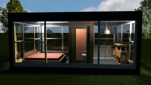 tiny-philip-johnson-house14.png