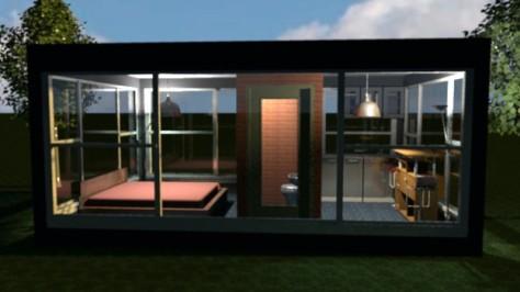 tiny-philip-johnson-house14.png