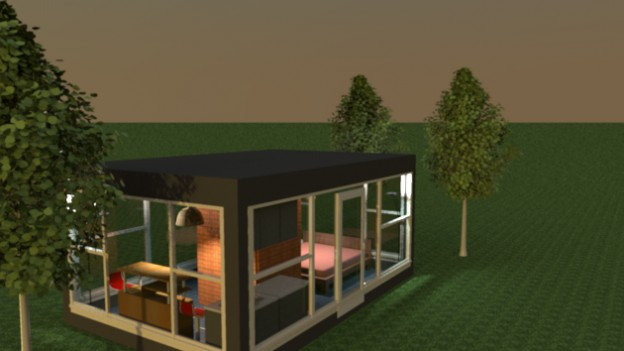 tiny-philip-johnson-house15.png