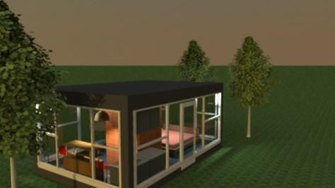 tiny-philip-johnson-house15.png