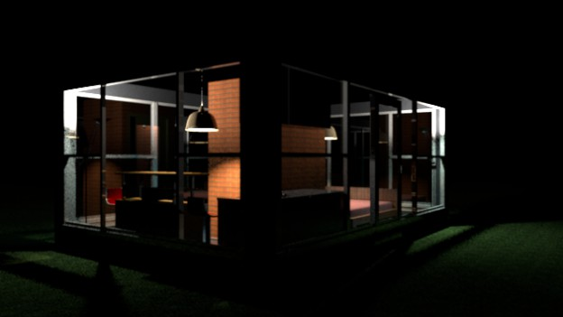 tiny-philip-johnson-house3.png