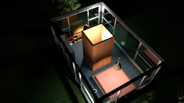 tiny-philip-johnson-house6.png