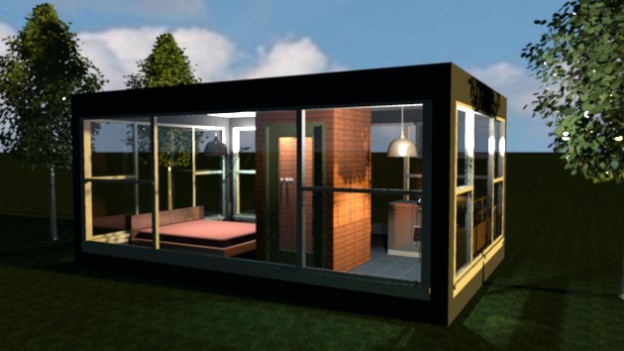 tiny-philip-johnson-house7.png