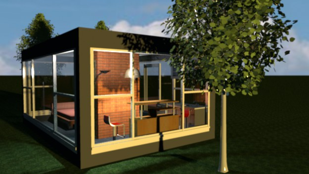 tiny-philip-johnson-house8.png