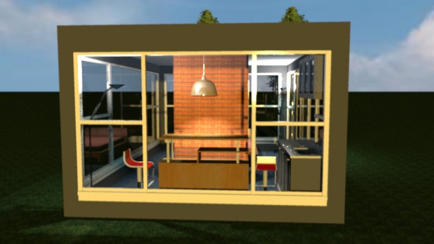 tiny-philip-johnson-house9.png