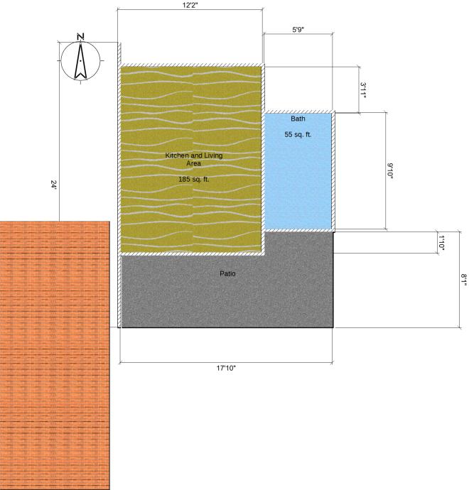 Theodore's-tiny-house-floor-plan