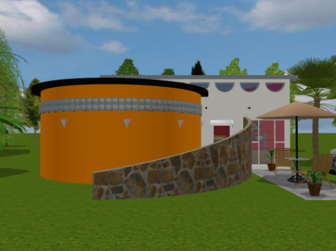 FLW-House.png
