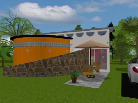 FLW-House2.png
