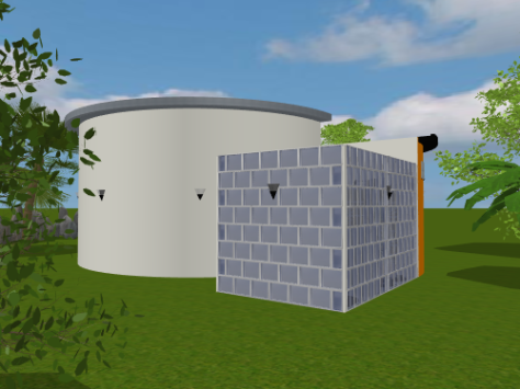 FLW-House7.png