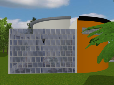 FLW-House8.png